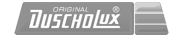 logo_duscholux