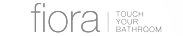 logo_fiora