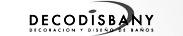 logo_disbany