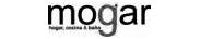 logo_mogar